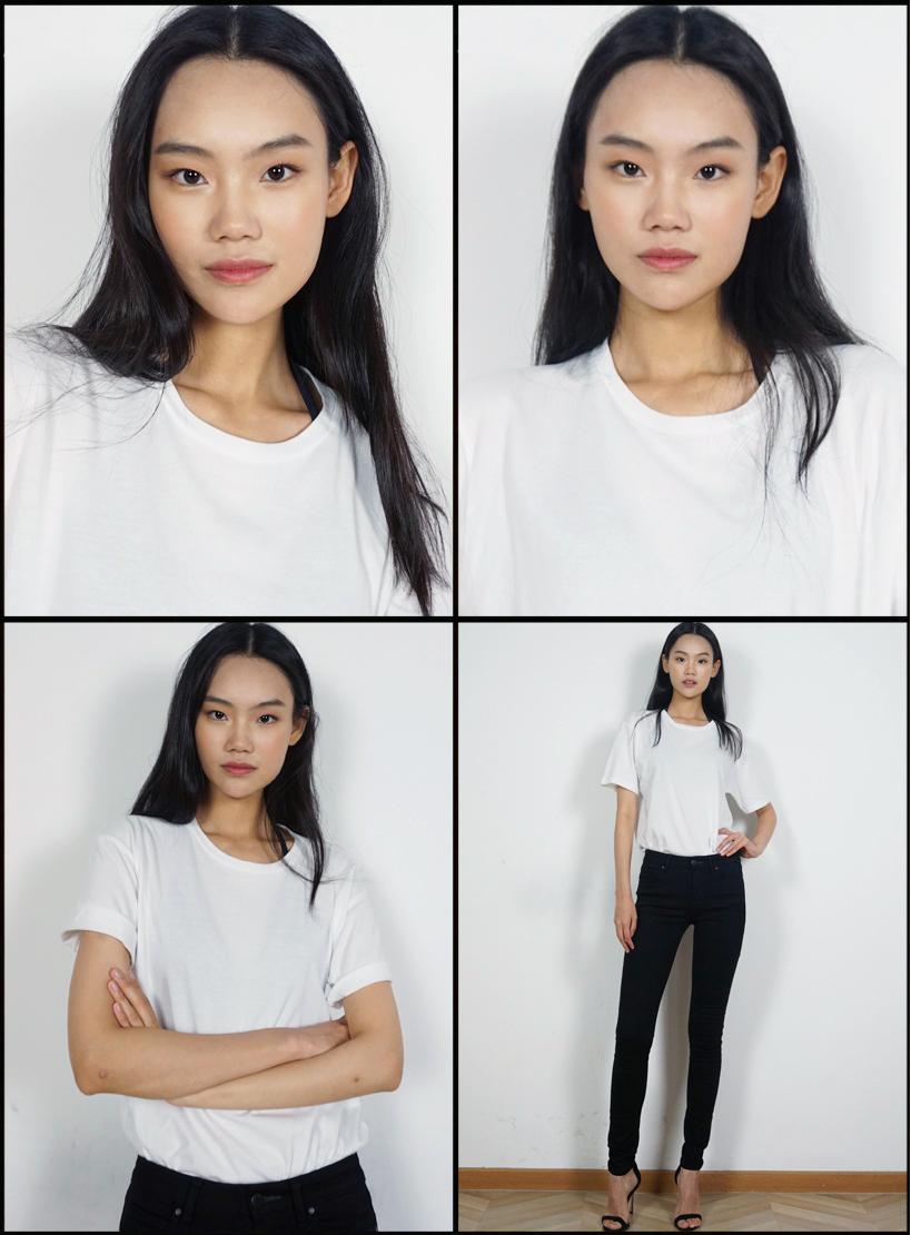 Shi Yi W Group snap 2020.5.22.jpg